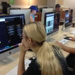 REST API Testing Training