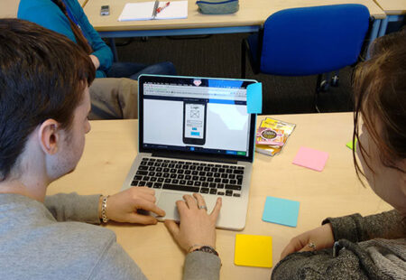 Appium – Mobile Application Training